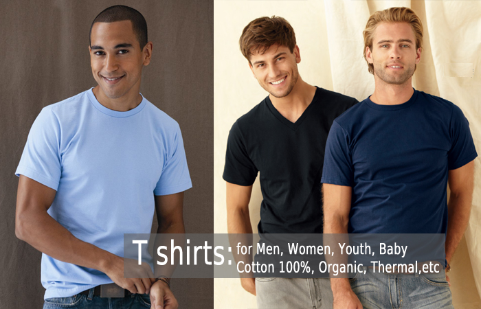 extra-large-shirts-wholesale-for-school.jpg