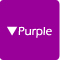 purple-headbands-collection.jpg