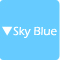 sky-blue-headbands-collection.jpg