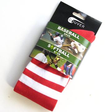 sports-knee-socks-retail-package.jpg