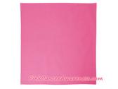 Neon Pink Dryblend Stadium Blanket