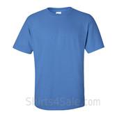 Iris Cotton mens t shirt