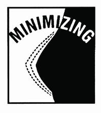 minimiser-us-uk-stylepage.jpg