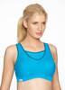 Glamorise® Style 1066 SPORT Bra - No-Bounce Camisole Sports Bra