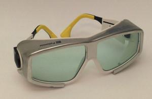 Eyewear, 850-1350, 1064-1540, 2940