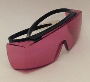 Vectus Eyewear