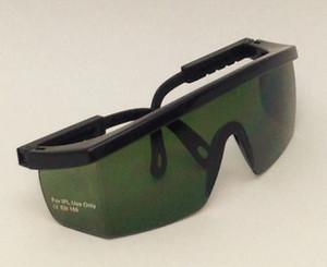 IPL Operator Eyewear