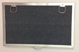 Starlux 300 Air Filter