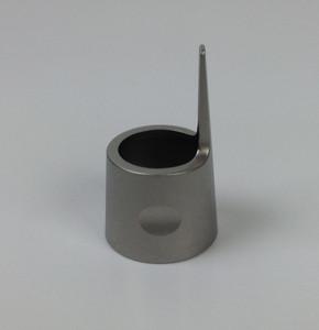 PicoSure Handpiece Spacer Tip