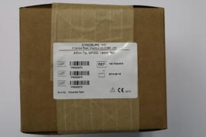Affirm - Assy, Disp Tip,14mm MP350, 3 pk w/box