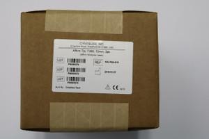 Affirm - Assy, Disp Tip 10mm, 3pk w/box