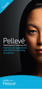Patient Brochure - Pelleve Surgical (125)