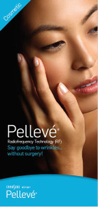 Patient Brochure - Pelleve Cosmetic (125)