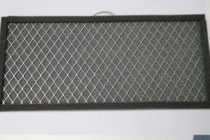 Air Filter - 52-0826-00