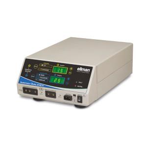 Surgitron IEC 3A/ 90W