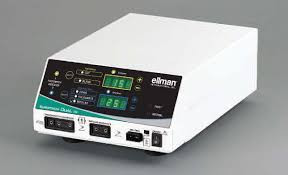 Surgitron IEC 3A/ Dual 120W