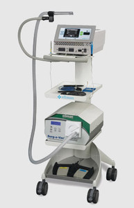 Pelleve S5 Face + Surgical Package