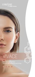Vivace Patient Brochures (125)