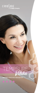 TempSure Vitalia Patient Brochure (125)