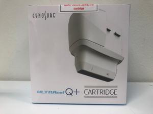Ultracel Q Plus Cartridge - DOT 2.0