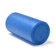 Sivan Health and Fitness High Density Foam Roller - Extra Firm 12""