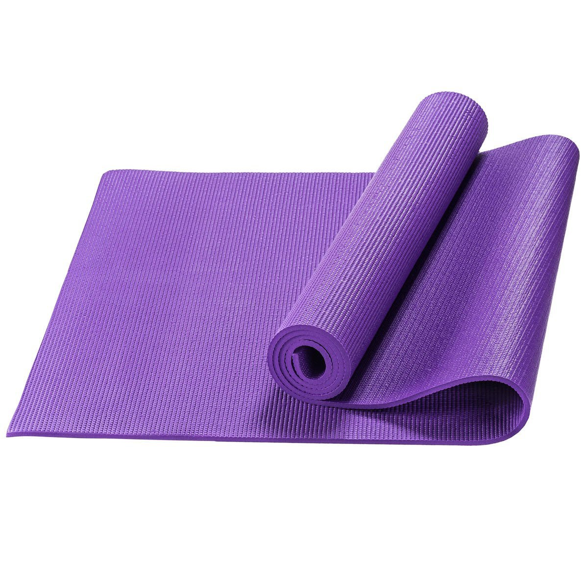 Sivan Health And Fitness Yoga Mat For Exercise Yoga And Pilates Sivanhealthandfitness Com