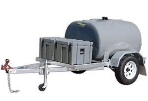 diesel-trailers.jpg