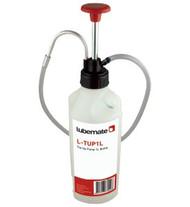 Lubemate L-TUP1L Top Up Pump 1 Litre Bottle