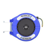 "Retracta R3 Compressed Air/Water reel 3/8"" x 20m"
