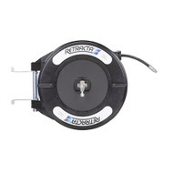 Retracta R3 Grease reel x 15m