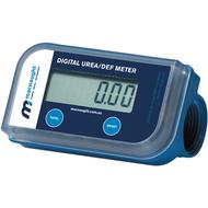 Digital Urea / DEF Flow Meter