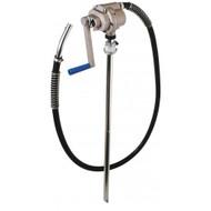 Macnaught GT-01 GT RAPIDFLO™ Hand Pump