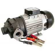 Gespasa Diesel Pump Standard