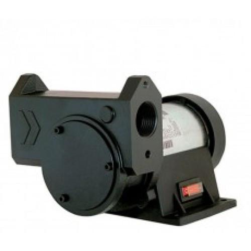 Gespasa 56L/m Diesel Pump