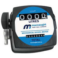 Mechanical Diesel Meter- AMFM