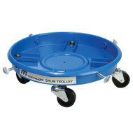 DRUM TROLLEY-20L