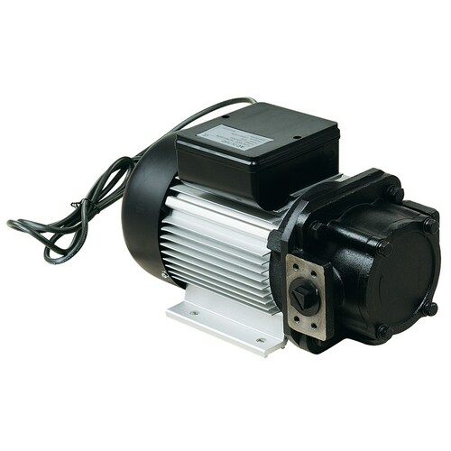 240V Oil Transfer Pump