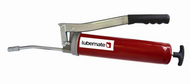 Lubemate L-LG450 Lever Action Grease Gun 450g or Bulk Fill