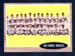 1962 Topps Baseball # 476  Orioles Team Baltimore Orioles EX/MT
