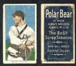 1909 T206    Doolan, Mickey  Batting  Philadelphia Phillies (Polar Bear) Good 137