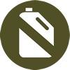 Detergent-Free