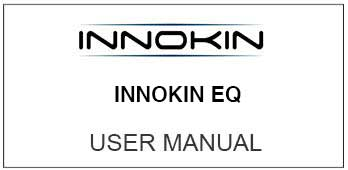 Innokin EQ Starter Kit User Guide