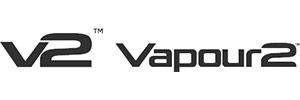 V2 Cigs. Vapour2