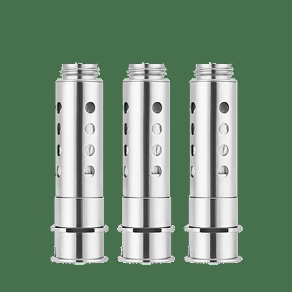 Vype ebox Coils UK: 3 Pieces