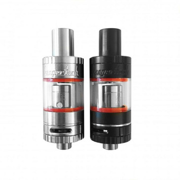 Kangertech Subox Mini Tank replacement