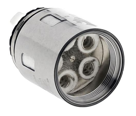 Smok Prince Coil replacements. Smok TFV12-T10 Coil UK Design