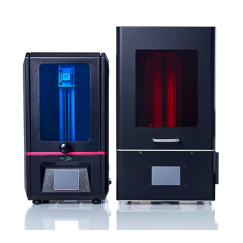ApplyLabWork|3D Printing Resins for SLA/ DLP / LED Printer