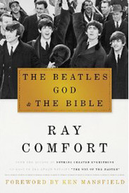 Beatles, God & The Bible