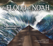 Flood Of Noah: Legends & Lore Of Survival
