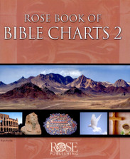 Rose Book Of Bible Charts Volume 2